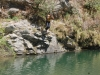 small-cliff-jumping