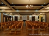 conference-hall-riverview-retreat