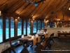grill-house-riverview-retreat
