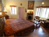 deluxe-cottage-2