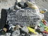 Everest Base Camp pic