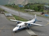 Everest Base Camp - Lukla Airport