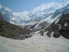 splendid-snowfield-at-kafni-glacier