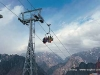 auli-skiing-cable-car