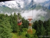 cable-car-from-joshimath-to-auli