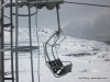ropeway-to-auli-top-for-skiing-open-cable-car