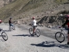 biking-spiti-village
