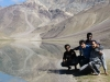 chandratal-lake-spiti-1
