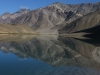 chandratal-lake-spiti