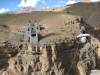 spiti-biking-and-hiking-2