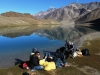 spiti-biking-and-hiking-3