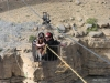 the-scary-rope-way-spiti