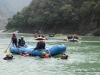 white-water-rafting-5