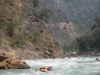 white-water-rafting-6
