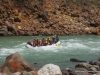 white-water-rafting-7