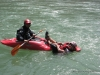 white-water-rafting-8