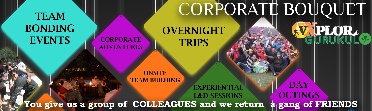 Corporate-Bouquet_Banner