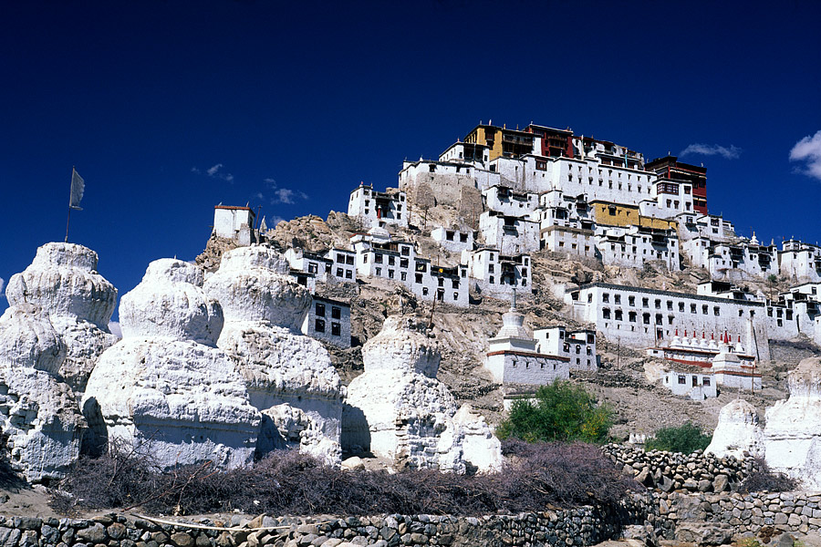 Thikse_Monastery2_wiki