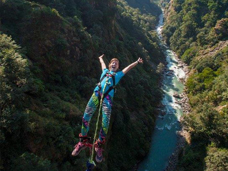 Bungy_1
