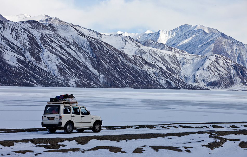 ladakh-winter-18