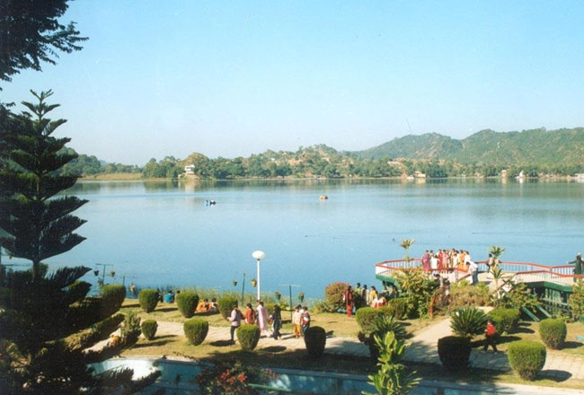 Manesar-lake-7